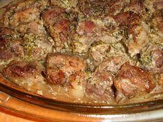 Замечательный рецепт, мясо по-грузински