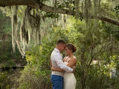 Five Reasons Palmetto Dunes is the Ultimate Wedding Destination