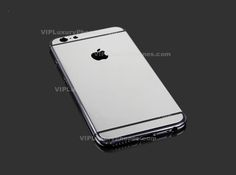 The newest IPhone 6 platinum cover has just been released and it is looking excellent.We are offering IPhone 6 platinum cases for sale at a reduced price. Iphone 6s Gold, Iphone 6 Covers, Iphone Accessories, 6s Plus, Cases, Boutique, Luxury, Model, Fashion