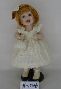 美屋家居摆件 陶瓷洋娃娃外单 15寸嘟嘴 结婚生日 创意礼品-淘宝网