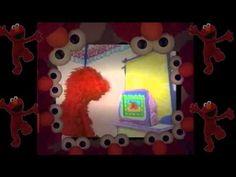 Elmo's World  Farms Full Episode