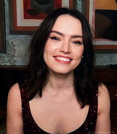Smallville, Daisy Ridley Hot, Alexander Kent, Driving Miss Daisy, Star Wars Cast, My Wife Is, Reylo, Celebs, Celebrities