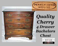 http://robsageauctions.com/auction_images/230/pennsylvania-house-cherry-bachelors-chest-rob-sage-auctions-feb15-14.jpg