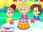 Princess Peach, Fictional Characters, Fantasy Characters