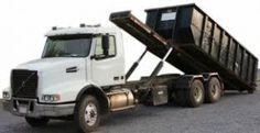 The company should provide an easy online ordering and scheduling of Junk Removal in Calgary.These companies provide the dumpsters on the rental basis. Do you need the Dumpster Rental in Calgary. Dumpster Service, Rent A Dumpster, Roll Off Dumpster, Garbage Dumpster, Junk Removal Service, Removal Services, Calgary, Yard Service, Customer Service