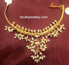 light_weight_guttapusalu_necklace