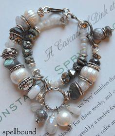 http://rubies.work/0044-gold-flower/ Delicate Sapphire Bracelet
