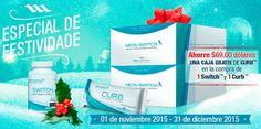 Promoción valida hasta el 31 de diciembre 2015. The promotion is valid through december 31, 2015.