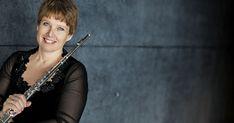 Hallfríður Ólafsdóttir Royal Academy Of Music, Concert Tickets, Music Education, Master Class, Orchestra, Childrens Books, Musicals, Teaching, Flute