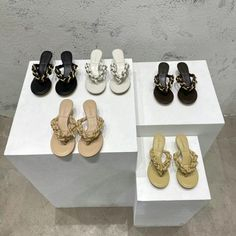 Bv sandals Palm Beach Sandals, Bottega Veneta, Shoes, Fashion, Moda, Zapatos, Shoes Outlet, Fashion Styles, Shoe