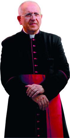 S'a fatiga era bona s'a pijavano li prìvuti. (IT) Se il lavoro era buono lo prendevano i preti. (EN) if the work was good priests would take it.