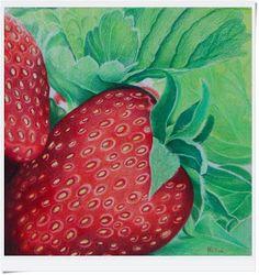 Maria Villioti - breaths of art: Still life Portrait Sketches, Art Sketches, Be Still, Still Life, Drawings, Painting, Color, Painting Art, Colour