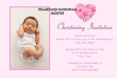 Free christening invitation template download baptism invitations baptism invitation template download stopboris Gallery