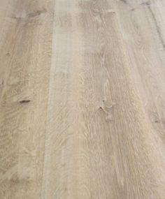 European Cut White Oak Flooring | FSC Certified blacksfarmwood.com in San Rafael