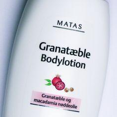 MATAS: Losion za tijelo