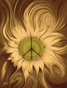 Like a dream peace can be remembered or easily forgotten! Hippie Peace, Happy Hippie, Hippie Love, Hippie Art, Hippie Things, Hippie Trippy, Peace Love Happiness, Peace And Love, Peace Sign Art