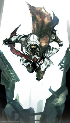 Google Image Result for http://www.deviantart.com/download/143795744/assassins_creed_2_by_nefar007.jpg