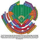 #Ticket  Washington Nationals vs Cleveland Indians Tickets 08/10/16 (Washington) #deals_us