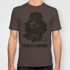 Humor T-shirts | Society6