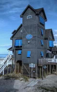 Inn At Rodanthe Travel Vacation Ideas Road Trip Places To Visit