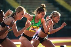 Alexi Pappas Veers Far From Her Lane - The New York Times