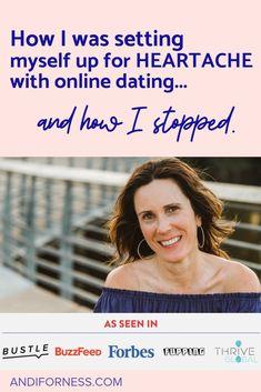 Dating NSFW