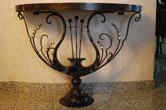 US $4,800.00 in Antiques, Furniture, Tables