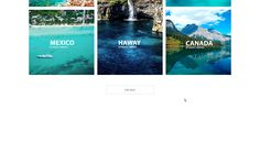 Youdive - Scuba Social Platform designed & developed by Behimba.