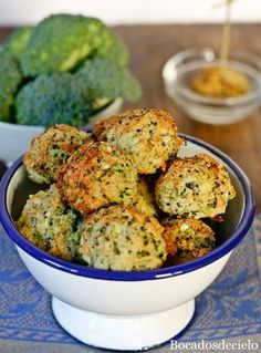 Yummy Vegetable Recipes, Vegetarian Recipes, Diet Recipes, Healthy Recipes, Delicious Recipes, Veggie Dinner, Pesto Recipe, Healthy Cooking, Good Food