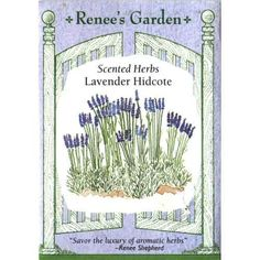Since 1976 we've supplied organic gardeners & farmers with Organic Fertilizers and Supplies at very competitive prices. Lavender Hidcote, Lavender Garden, Lavender Blue, Lavender Flowers, Lavender Fields, Lilac, Purple, Growing Lavender, Growing Flowers