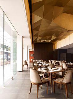 Gallery - Jing Restaurant / Antonio Eraso - 2