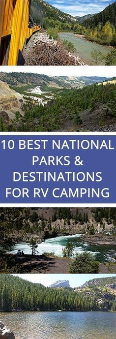 RV And Camping. Great Ideas To Think About Before Your Camping Trip. For many, camping provides a relaxing way to reconnect with the natural world. If camping is something that you want to do, then you need to have some idea Camping Hacks, Camping Bedarf, Used Camping Gear, Retro Camping, Camping Spots, Camping Guide, Camping Checklist, Camping Essentials, Family Camping