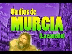 MURCIA -- Remix -- AUTOTUNE (El profeta). by Lágar