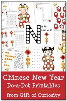1000 images about chinese new year on pinterest chinese new years chinese zodiac and chinese. Black Bedroom Furniture Sets. Home Design Ideas
