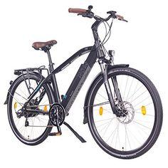 Bitte nehmen Sie folgendes zur Kenntnis, um Ihnen ein einwandfreies Fahrvergnügen zu bereiten, führen wir für Sie in unserer Fertigungsfabrik bei all unseren E-Bikes
