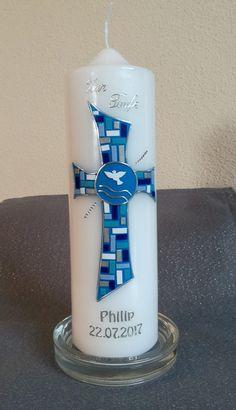 Verzierwachs Kommunion Lamm Ornament Kerzenwachs Wachsdekor Wachs Wachskerze