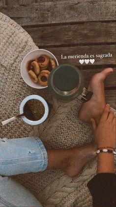 Yerba Mate, Insta Story, Instagram Story, Chill, Food And Drink, Mood, History, Random, Clothing
