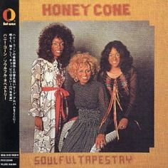 the honey cone want ads - Google Search