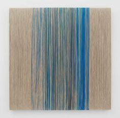 is a contemporary art gallery in New York City representing artists such as Tony Feher, Arturo Herrera, Sheila Hicks, Vik Muniz, and Kara Walker. Sheila Hicks, Kara Walker, Contemporary Art, Art Gallery, Art Museum, Modern Art, Contemporary Artwork
