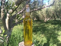 Buy fresh extra virgin olive oil, pickled olives, olive pate, olive preserve and speciality sauces from our secure online store. We ship across South Africa - rural or urban.
