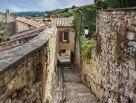 La Bastide de Fanny - Côté Collines | Propriété du 18ème siècle en location saisonnière dans le Pays d'Aix en Provence