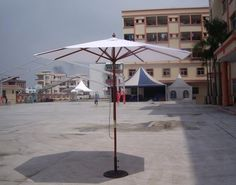 fishing umbrella www.facebook.com/pages/Foshan-Fantastic-Furniture-CoLtd                                                         www.ftc-furniture.com