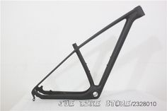 """New carbon  MTB bike 29er carbon frame 142x12 axle thru MTB carbon frame 29 inch 135x9mm with COMPACT size 15/17/19"""""""