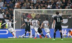 nice Álvaro Morata: 'Footballers are more like singers or rock stars than sportsmen' | Sid Lowe | Football