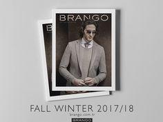 43c53d1fb444e 2018 için en iyi 15 E-Bülten Brango görüntüsü