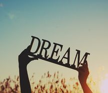 Inspiring picture all, dream, perfect. Resolution: 500x332 px. Find the picture to your taste!