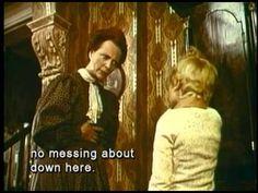 THE BORROWERS (1973) - Full Movie - Captioned