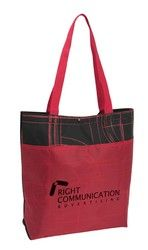 Blueprint Tote  #promotionalproducts #giveaways   #customprinted   #customized  #businessgifts  #branding  #branded
