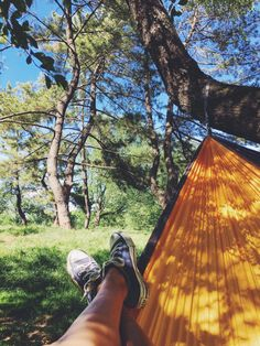 Central Park, New York, New York, USA | From My Hammock-- adventures from a hammock's eye view.