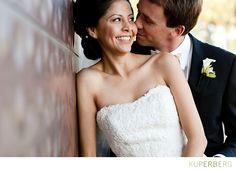 Marilyn + Greg at the Legion of Honor in San Francisco - San Francisco Wedding Photographer